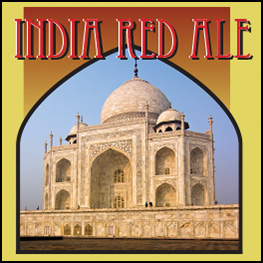 india-red-ale-logo