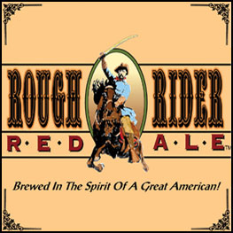 rough-rider-logo