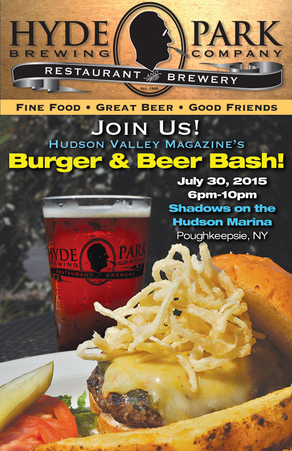 Burger-Beer-Bash-2015v2
