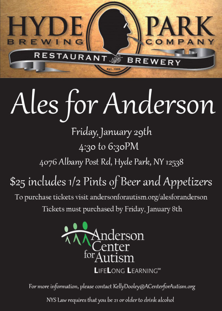 Updated-Anderson-Flyer